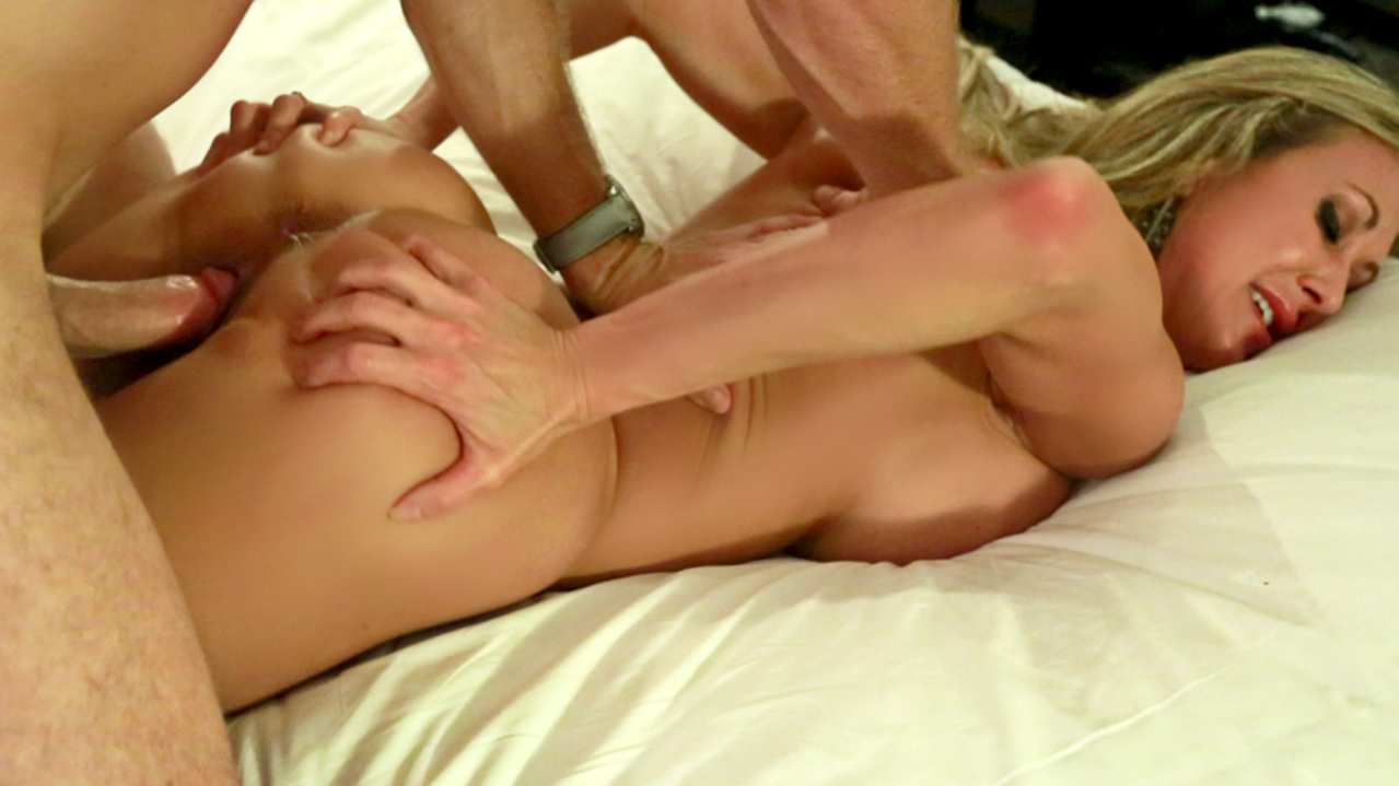 brandi love - kinky hd porn | tonightsgirlfriend
