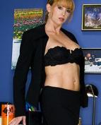Roxy Anne Porn Videos