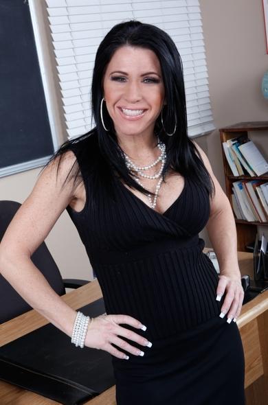 Ballbustingpornstars Tessa Taylor Deal With The Devil Xxx Pornalized