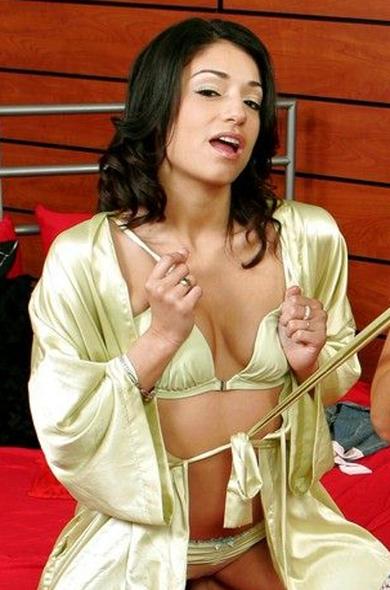 Pornstar Elena Rivera - Big Ass videos by Naughty America