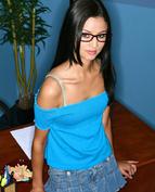 Marissa Mendoza Porn Videos