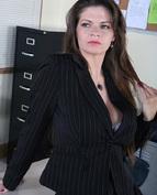 June Summers Porn Videos