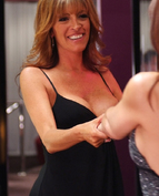 Rachel Rivers Porn Videos