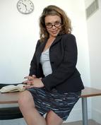 Isabella Love Porn Videos