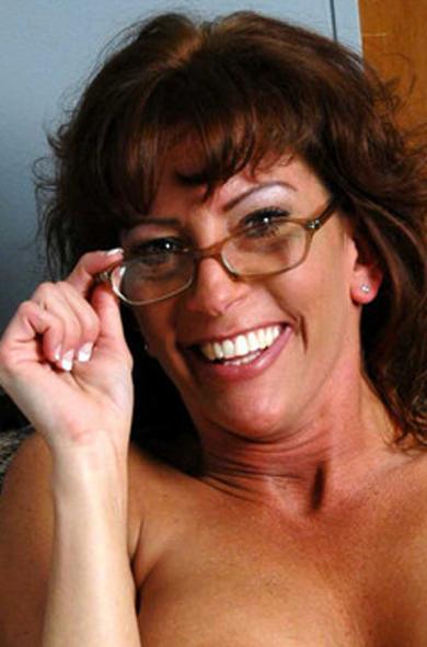 Pornstar Brandee