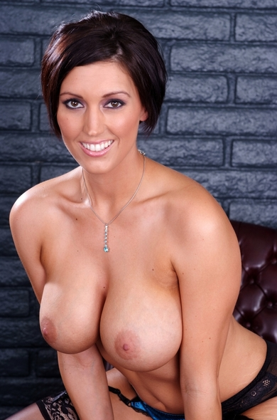 Dylan Ryder Porn Movies 80