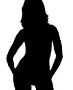Layla Diamond Porn Videos