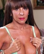 Cassidy Exe Porn Videos