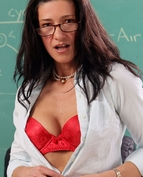 Gina Rome Porn Videos