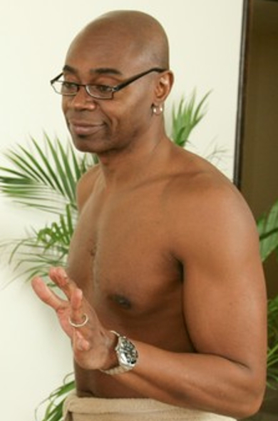 sean michaels pornstar