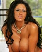 Angela Aspen Porn Videos