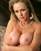 Dyanna Lauren Porn Videos