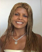 Rio Mariah Porn Videos