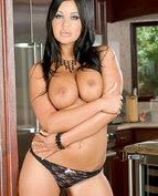 Angelica Heart Porn Videos