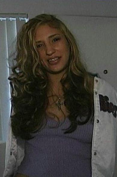 Pornstar Meriesa Arroyo - Big Ass videos by Naughty America