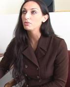Rhiannon Bray Porn Videos