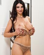 Emma Alba Porn Videos