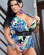 Angelina Castro Porn Videos