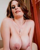 Allison Moore Porn Videos