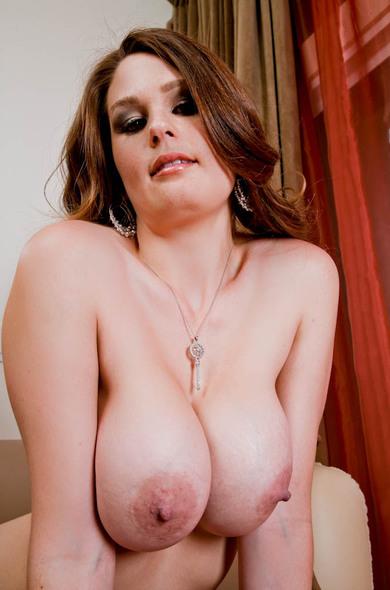 Pornstar Allison Moore