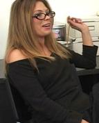 Angel Felon Porn Videos