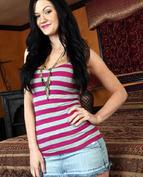 Kendall Karson Porn Videos