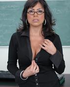 Adriana Anelise Porn Videos