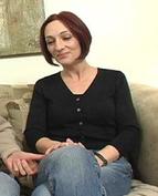 Lexi Simone Porn Videos