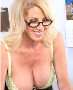 Penny Porsche Porn Videos