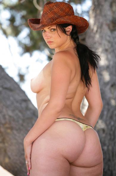 Pornstar Ava Rose - Ball licking videos by Naughty America