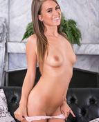 Jill Kassidy Porn Videos