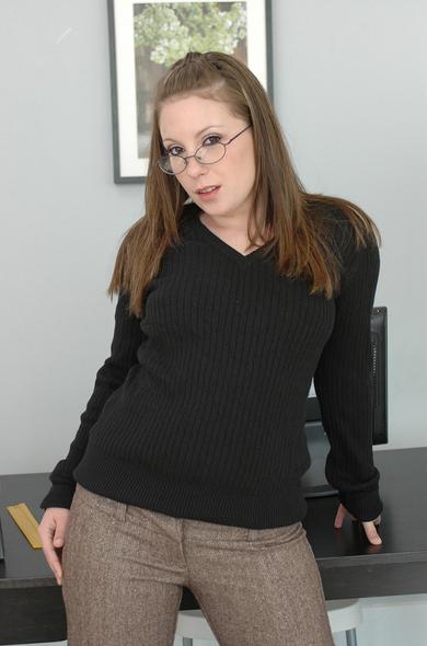 Pornstar Christie Lee
