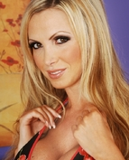 Nikki Benz Porn Videos