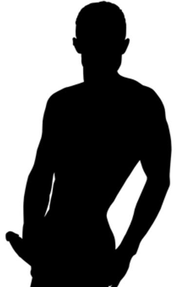 Pornstar Tommie Ryden