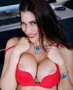 Sheila Marie Porn Videos