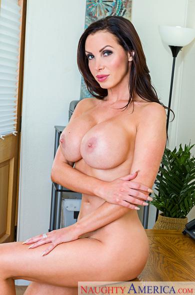 Nikki benz anal special 2 pmv naf 6