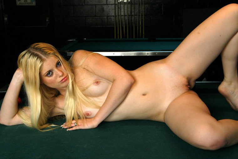 Consider, Charlotte stokely big ass remarkable