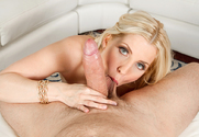 Ashley Fires & Preston Parker in Housewife 1 on 1 - Sex Position 2