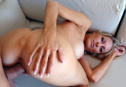 & Emma Starr in Housewife 1 on 1 - Sex Position 2