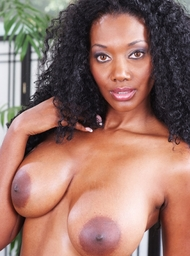 Nyomi Banxxx & Billy Glide in Housewife 1 on 1 - Centerfold