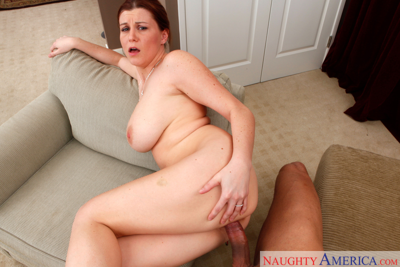 Madison stone anal excellent and
