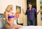 Jessa Rhodes - Sex Position 1