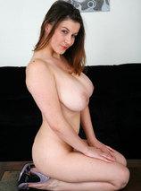 Sara Stone Porn Videos