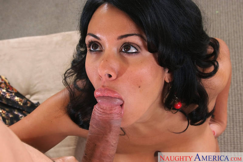 Anal annie backdoor housewives