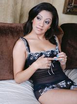 Vanessa Leon Porn Videos