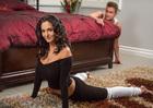 Ava Addams - Sex Position 2