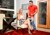 Watch Nicole Aniston & Johnny Castle in My Dad's Hot Girlfriend