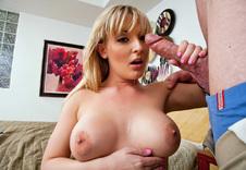 Watch Tristyn Kennedy porn videos