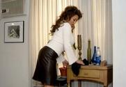 Ava Devine & Matt Bixel in My Friend's Hot Mom - Sex Position 1