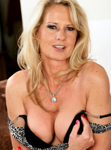 Bridgett Lee Porn Videos